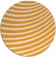 rug #943599 | round circles rug
