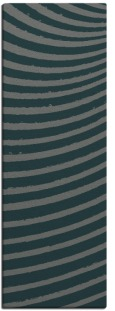radial rug - product 943737