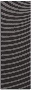 Radial rug - product 943756