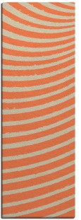 radial rug - product 943814