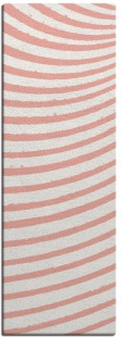 radial rug - product 943833
