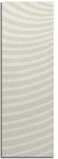 radial rug - product 943897
