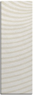 radial rug - product 943898