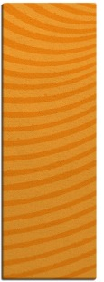 radial rug - product 943957
