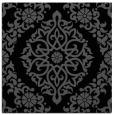 rug #943974 | square traditional rug