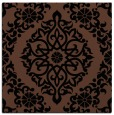 myrna rug - product 943981