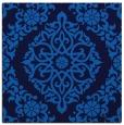 myrna rug - product 943997