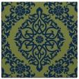 myrna rug - product 944009