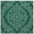 rug #944022 | square traditional rug