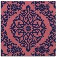 myrna rug - product 944061