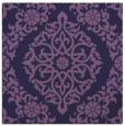 myrna rug - product 944066