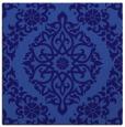 myrna rug - product 944070