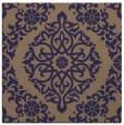 myrna rug - product 944073