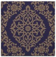 myrna rug - product 944074