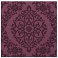 rug #944136 | square traditional rug