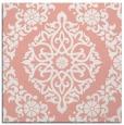 rug #944194 | square geometry rug