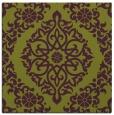 myrna rug - product 944201