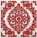 myrna rug - product 944213
