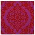 rug #944225 | square traditional rug