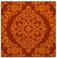 rug #944230 | square rug