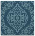rug #944264 | square traditional rug