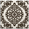 rug #944278 | square traditional rug