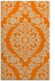 rug #944685 |  traditional rug