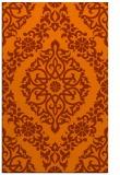 rug #944687 |  traditional rug