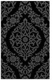 rug #944694 |  geometry rug