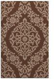 rug #944703 |  traditional rug