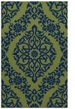 rug #944729    traditional rug