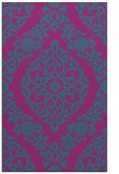 myrna rug - product 944769