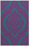 rug #944770 |  popular rug