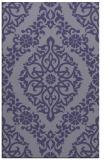 rug #944778 |  traditional rug