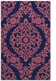 rug #944782 |  traditional rug