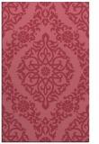 rug #944783 |  traditional rug