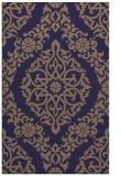 rug #944794 |  traditional rug