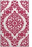 rug #944805 |  traditional rug