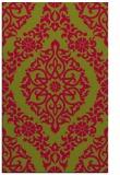 rug #944812 |  traditional rug