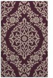 rug #944845 |  traditional rug