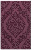 rug #944856    traditional rug