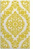 rug #944875 |  traditional rug
