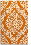 rug #944890 |  traditional rug