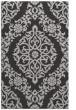 rug #944898 |  traditional rug