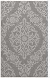 rug #944900    traditional rug