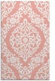 myrna rug - product 944914
