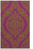 rug #944924 |  traditional rug