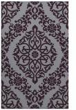 myrna rug - product 944929