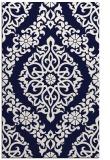 rug #944936 |  traditional rug