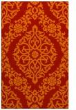 rug #944938 |  traditional rug
